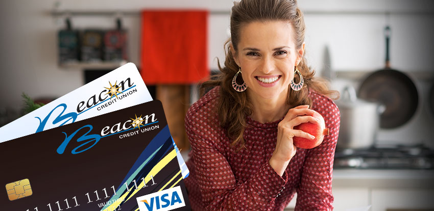credit cards with 0 apr