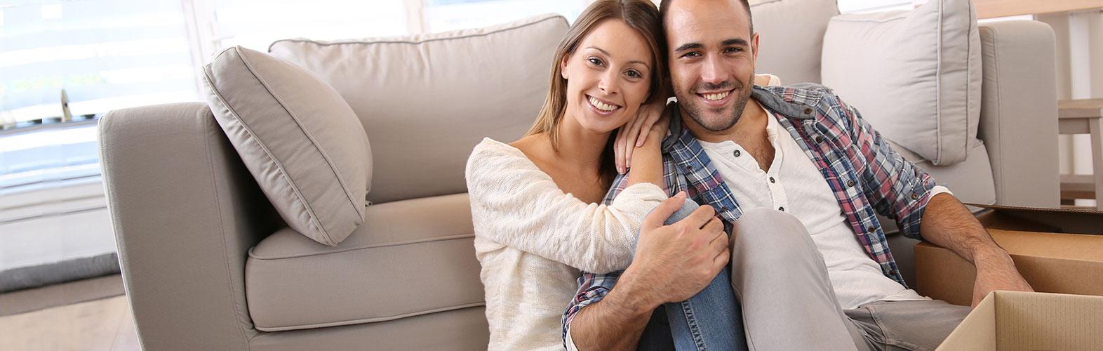 Mortgage_Rotator_Background2
