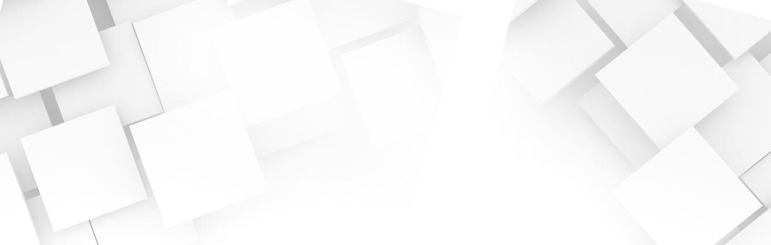 PromoPageRotator_Background