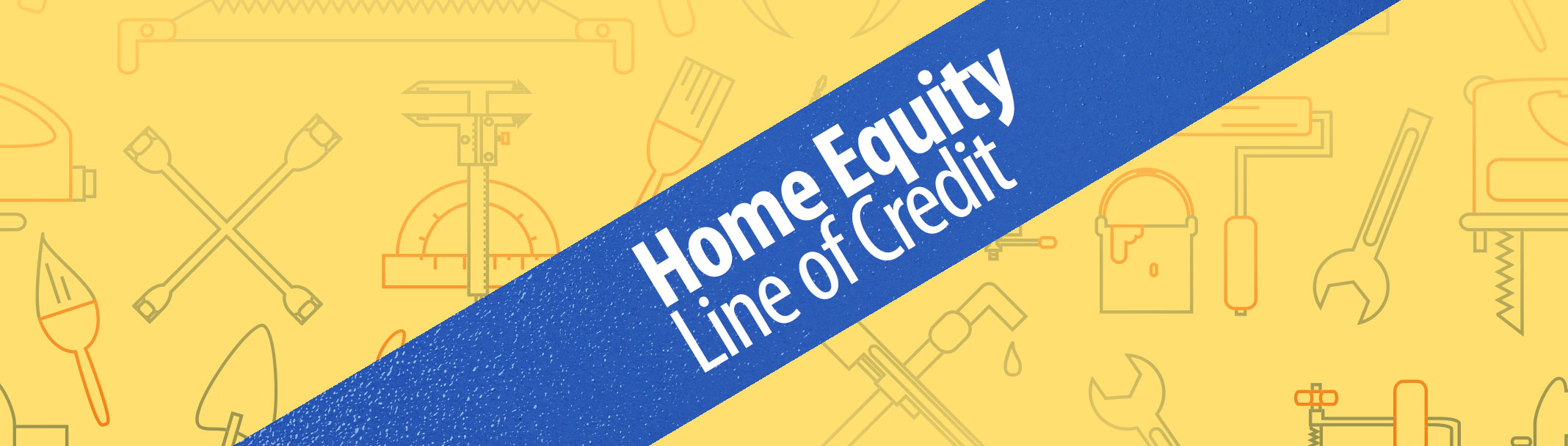 home_equity_line_of_credit_promotion_limited_time