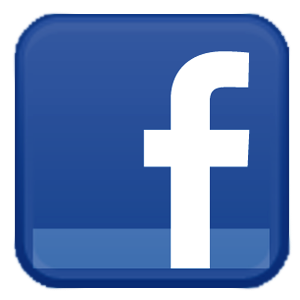 icon facebook new