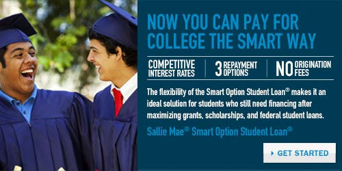 website sallie mae image 500x250