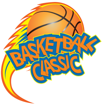 basketball classic logo beacon credit union lynchburg virginia loans checking savings