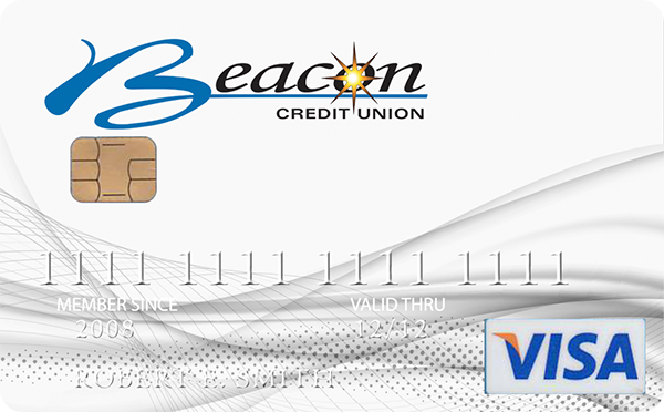 Rewards Air Visa Credit Card 2016 smaller