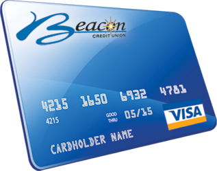 business credit card visa union virginia central lynchburg
