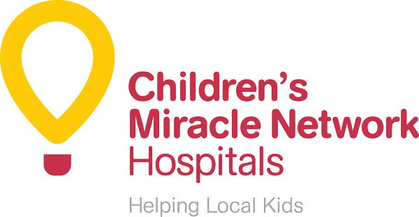 childrens miracle network web logo basketball classic event beacon community
