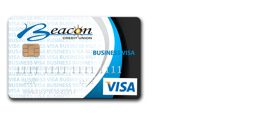 Business VISA Made Simple.