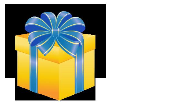Christmas Account.Christmas Club Savings Accounts Beacon Credit Union